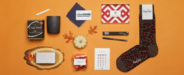 October-POPSUGAR-Must-Have-Revealed
