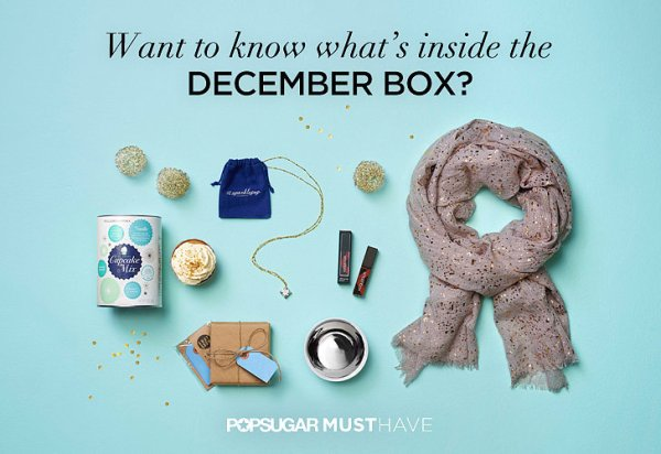 POPSUGAR-Must-Have-Box-December-2014-Contents